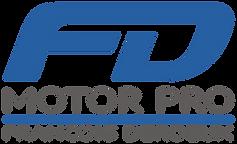 Logo FD.png