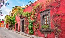 calle San Miguel de Allende.png