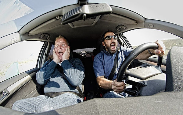 crazy-drivers.jpg