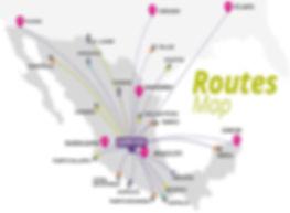 Mapa de rutas AIQ-1.jpg