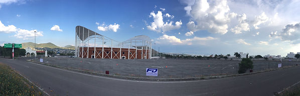 PB panoramica.jpg