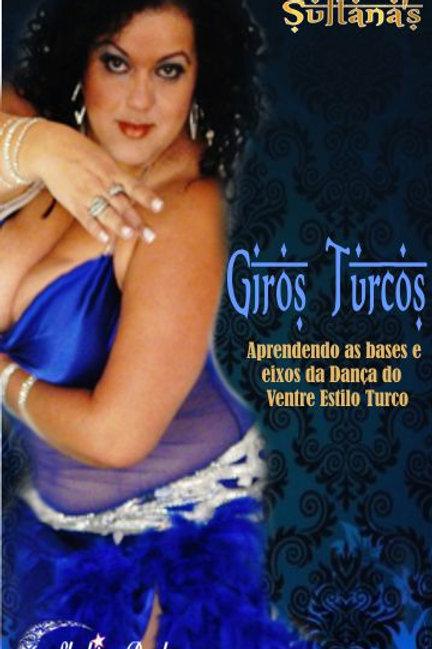 GIROS TURCOS