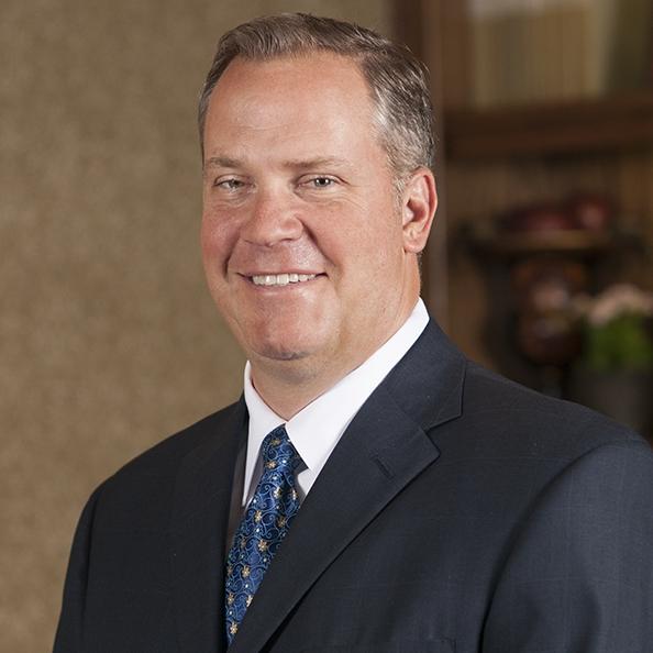 Jamie P. Linkowski (Advisory Board)