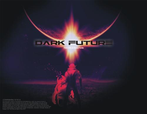 Dark Future IP Dev