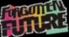 VID-Logo.png