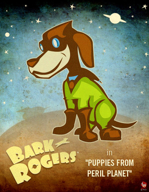 Bark Rogers IP Dev