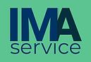 IMA-service-logo.png