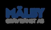 mälby-logo-20190301 (1).png