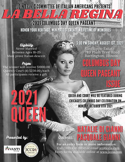 FINAL - Columbus Day Pageant Flyer.jpg