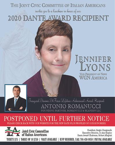 DanteAwardsMAY2020-JCCIA web March 30 20