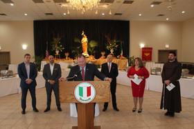 JCCIA Photos - St. Joseph's Table - 3-11