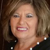 Rosemary Ranallo.jpeg