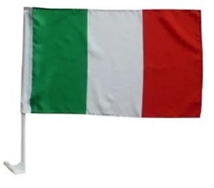 Italian Car Flag.jpg