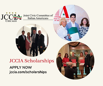 Copy of JCCIA Scholarships 2 (2).png