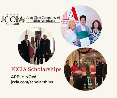 Copy of JCCIA Scholarships 2 (2).png