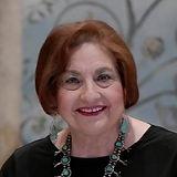 Phyllis Schoene.jpg