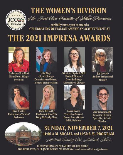 FraNoi_Oct2021-JCCIA (Impresa Awards).jpg