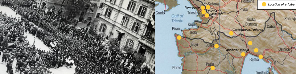Italian Holocaust Foiba lessons JCCIA Education.png
