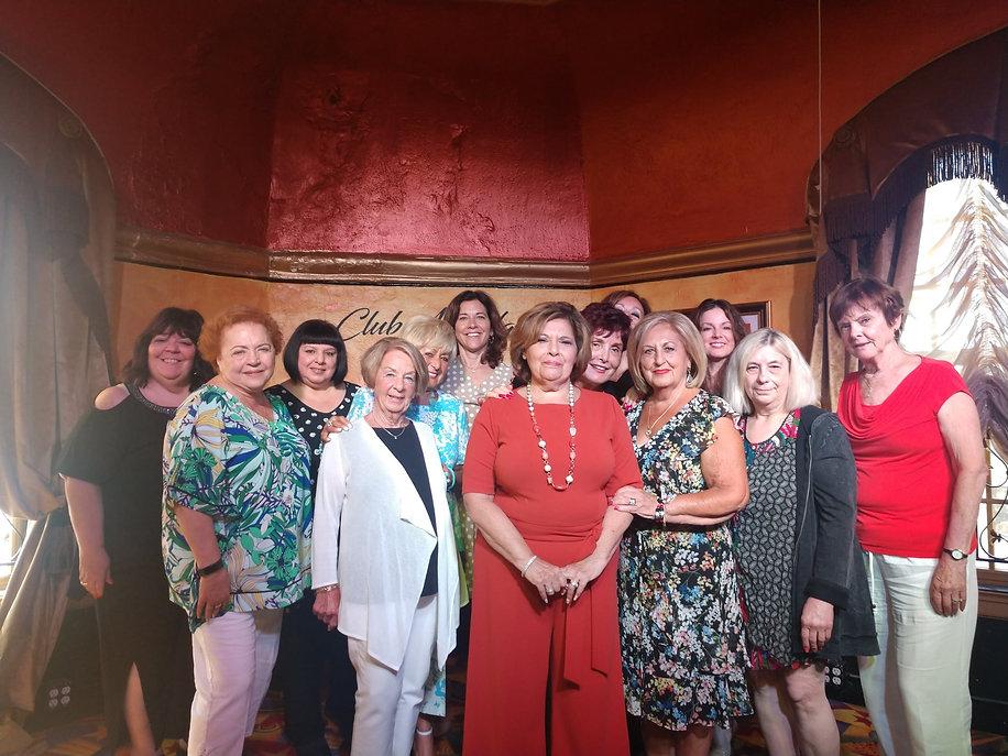 Women's Division.jpg