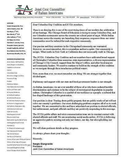 ColumbusCoalitionJune182020statement.jpg