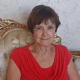 Lilia Juarez.jpg
