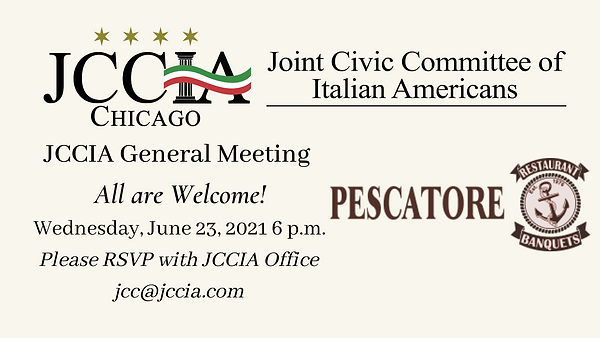 June Gen JCCIA meetings FB cover photos