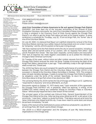 Legal Action Press Release July 21 2021 FINAL.jpg