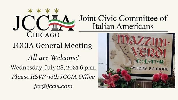 July Gen JCCIA meetings FB cover photos.png