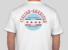SaveColumbusTshirtMJdesigns.jpg