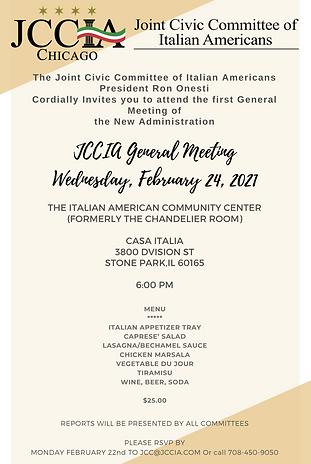 JCCIA Feb. 24 General Meeting (1).png