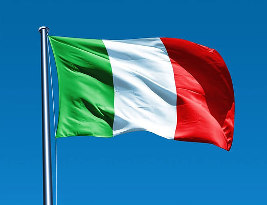 Italian Flag_edited.jpg