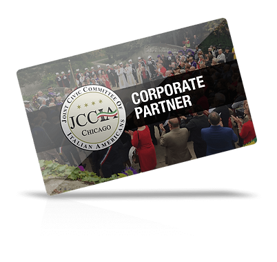 corporate-cards.png