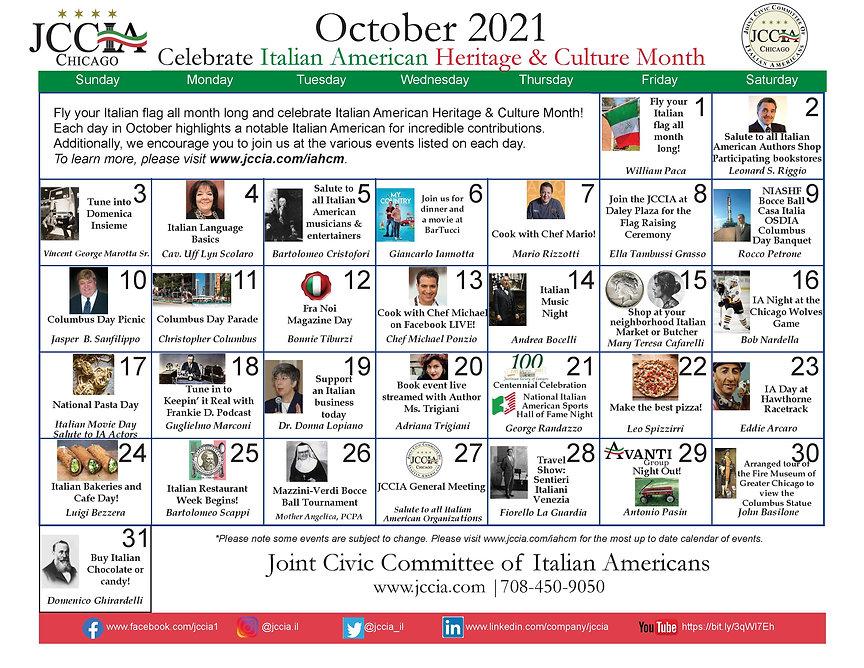 JCCIA IAHCM October2021 CalendarFinalSept3Siobhan.jpg