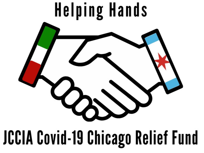JCCIA%20Chicago%20COVID19%20relief%20log