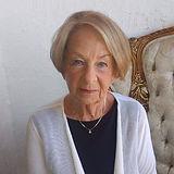 Judith Guzaldo.jpg