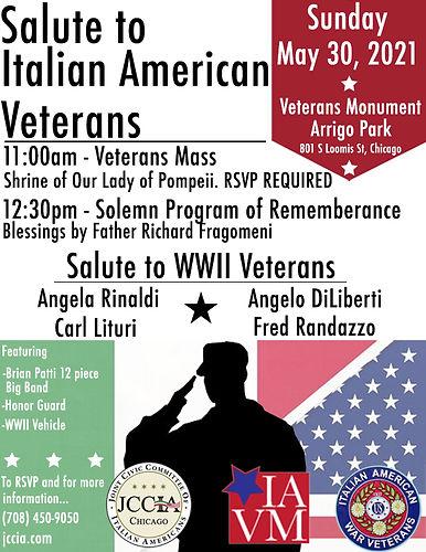 Veteran Flyer.jpg