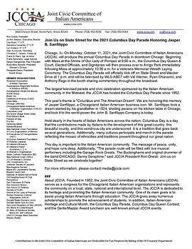 JCCIA Columbus Day Parade 2021 Press Release FINAL.jpg