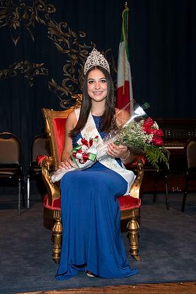 Miss Columbus Day Queen-1839.JPG