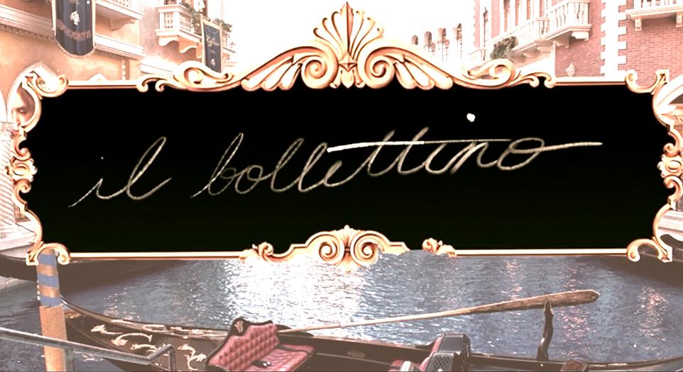Il Bollettino graphic.png