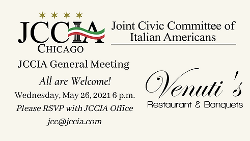 May Gen JCCIA meetings FB cover photos.p