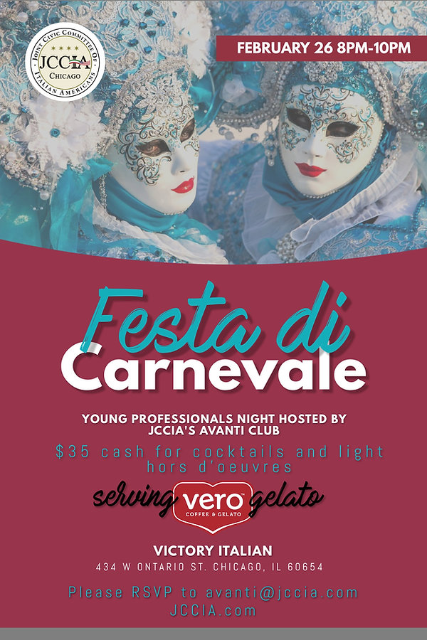 AvantiClub FestadiCarnevale.JPG