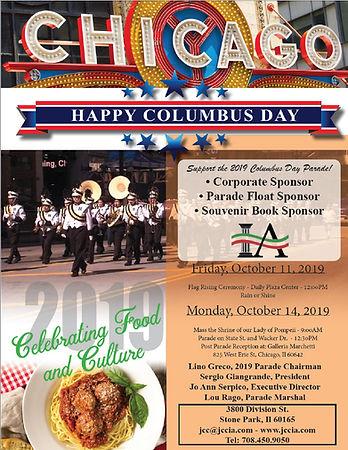 JCCIA Columbus Day.jpg