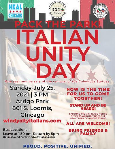 Pack the Park 8.5x11 Italian Unity Day.j
