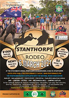 2021 Stanthorpe Rodeo - poster FINAL.jpg