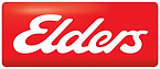 Elders-Logo-4-colour-stand-alone-high-re