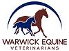 Warwick Equine Vets.tif