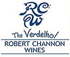 Robert Channon Wines.jpg