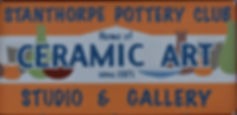 Stanthorpe pottery club.jpg