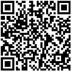 QR code - Stanthorpe Showgrounds - in.JP