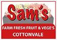 Sam's Fruit Shop_Show Signage.jpg